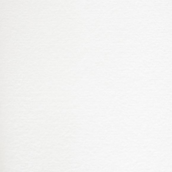 Offset-Druck-Briefpapier